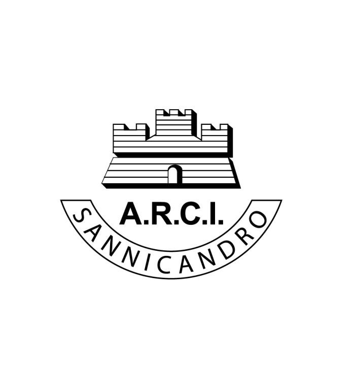 arci_vettoriale
