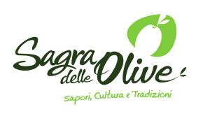 Sagra delle Olive