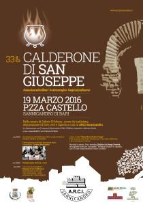 calderone2016