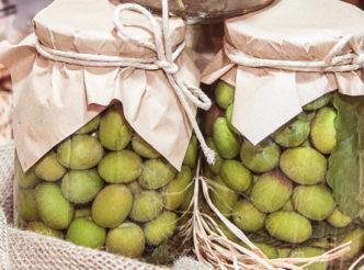 oliveacqua